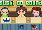 Play SushiGoRound