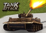 Play Tanks 3D
