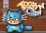 Играть в Tooth N Claw