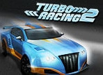 Play TurboRacing2