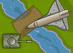 Jugar a Way of Defense