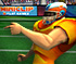 Play ProKick Frenzy