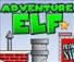 Play Adventure Elf