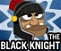 Play Black Knight
