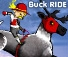 Play Buck Ride