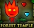Play ForestTemple