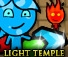 Play Light Temple