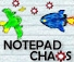 Play Notepad Chao
