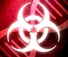 Play Plague Inc.