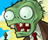 Play PlantsZombies