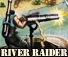 Play River Raider