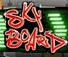 Play Skyboard