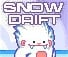 Play Snow Drift