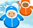 Play Snow Fight