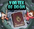 Play VortexOfDoom
