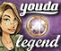 Play Youda Legend