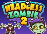 Play Headless 2