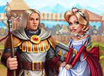 Play KnightsBrides
