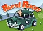 Play Rural Race
