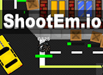Play ShootEm.io