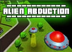 Play Alien Abductio