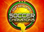 Play African Soccer