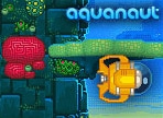 Play Aquanaut