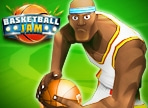 Play Basketball Jam