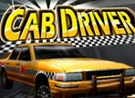 Play Cab Driver