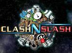 Play Clash N Slash