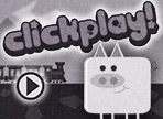 Play ClickPLAY