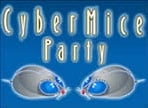 Play Cyber Mice