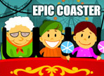 Epic Coast Oyna