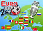 Euro Cup S 하기