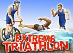 Play Triathlon