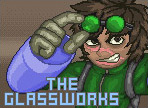 Play Glassworks
