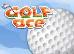 Play Golf Ace