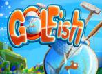 Play Golfish