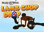 玩 Lamb Chop Drop