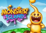 MonsterIsland Oyna