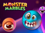 Monster Marble Oyna