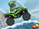 Play Moto Winter