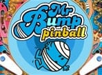 Play Mr Men Pinball