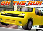 Играть в On The Run Cl