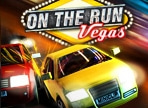On Run Vegas 하기