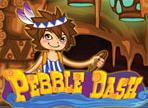 Pebble Dash Oyna