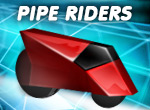 Pipe Riders Oyna