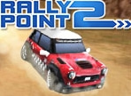 Rally Point 2 spielen