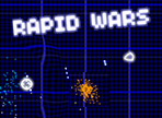 Play Rapid Wars