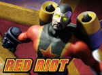 Play Red Riot